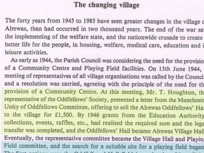 Alrewas Village Hall_Docs_24.jpeg